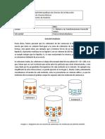 Guía 1 Volumen