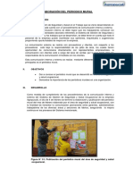 elaboracion del periodico mural.docx