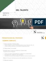 SESIÓN 01-DESARROLLO DEL TALENTO.ppt