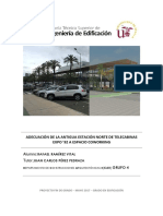PFG_Rafael_Ramírez_Vital.pdf