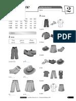 U2 Mixed 3.pdf