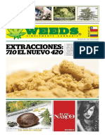 Weeds no.4 CHILE.pdf