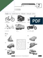 U7 Mixed 3.pdf