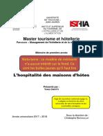Modele_recto_seul.pdf