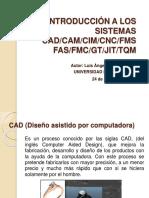 INTRODUCCIÓN A LOS SISTEMAS CAD.pptx
