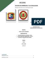 informe de administracion-1.docx