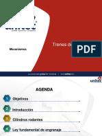 Presentacion_mecanismos10(1).ppt