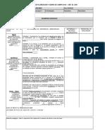 Formato de Planeación y Diario de Campo 2019 (1)