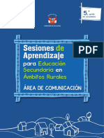Sesiones roxy.pdf
