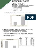 2da Clase (1)