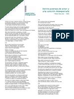 20poemasdeamor.pdf