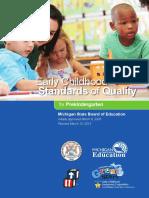 Michigan Standards of Quality .pdf