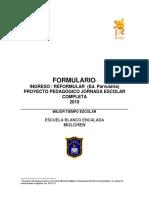 Jec Parvulo 2019 .docx