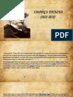 English WRITER.pdf