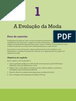 FUNDAMENTOS DA MODA.pdf