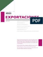 201507_mexicoexports