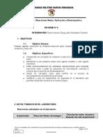 Práctica No. 9 Marco Teorico (1)