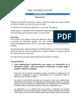 MA003 CASO PRACTICO.docx