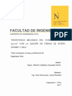 Abanto Cabellos Oswaldo David.pdf