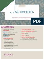 Crisis Tiroidea.pptx Jhoselin