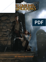 Spellbound Kingdoms Corebook copy.pdf
