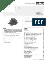 re92004.pdf