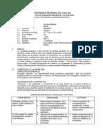 M0104_2017-A.pdf