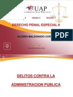 3 TERCERA SEMANA.pdf