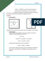 Fisica 12 y 152
