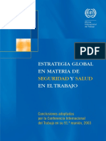Estrategia Global en Materia de Seguridad y Salud en el Trabajo OIT.pdf