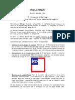 20-caso-jc-penney.pdf