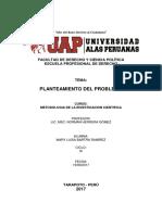 EL  DOLO EVENTUAL Y CULPA CONSCIENTE, CONSECUENCIAS DE UNA INCORRECTA APLICACIÓN.docx