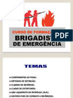 Prevencao Incendios