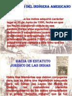 Claves Codigo Derecho Canonico