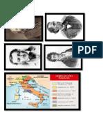 Conciliación Extrajudicial Informe
