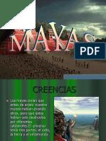 mayas-incas-y-aztecas-120342547665426-3.ppt