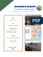 EL TRIÁNGULO DE LOS AFAR.docx