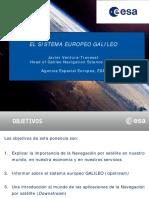 Artículo Científico de Galileo GPS.pdf