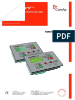 IA-NT-PWR-2.0-Reference Guide.pdf