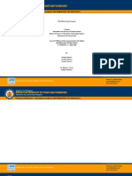 MIS-PROPOSAL-AY-2019-2020.docx
