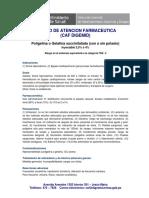 Poligelina_o_gelatina_succinilatada(con_o_sin_potasio).pdf