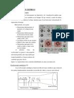 InformeModelo Lab.docx