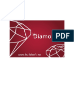 Diamonds Manual Referencia.pdf
