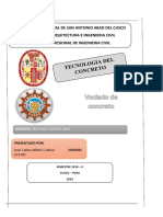 JULLUNI.vaciadodebriquetas.pdf