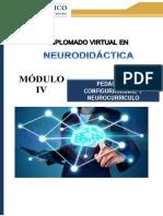 GUIA DIDÁCTICA 4 NEURODIDACTICA.pdf