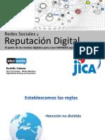 reputaciondigital-redessociales-tallerjaica-140306085751-phpapp02.pdf