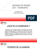 ENFERMEDAD DE ORIGEN HÍDRICO GIARDASIS.pptx