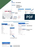 FB-Tagging-steps.pptx