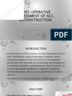 postoperativeassessmentofaclreconstruction-190318101210.pdf