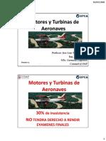 USMP-MTA-01-03-Sistema de aceite.pdf